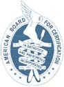 ABC Certified Facility and Practitioners